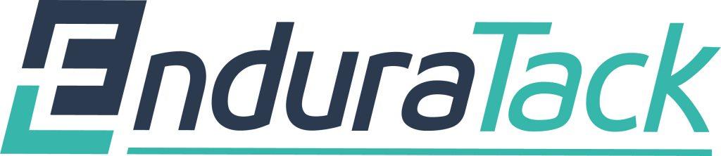 DIYwraps EnduraTack logo