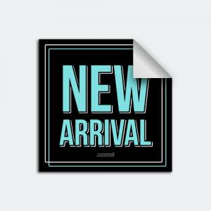DIYWraps New Arrival Auto Dealer Decal