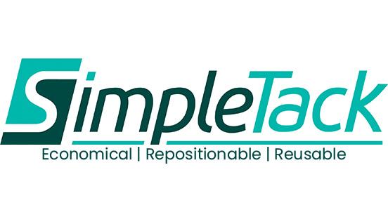 DIYwraps Film Spotlight: SimpleTack Removable Film